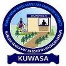 KUWASA small