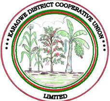 Karagwe District Cooperative Union