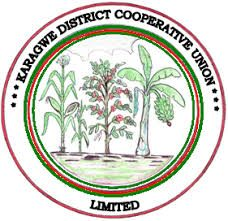 Karagwe District Cooperative Union small
