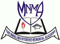 MNMA small