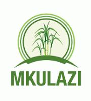 Mkulanzi small