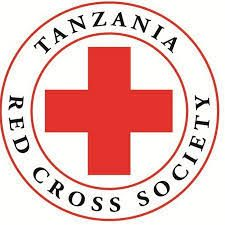 Red Cross Society small