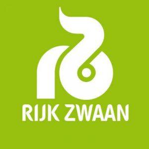 Rijk ZWAAN small
