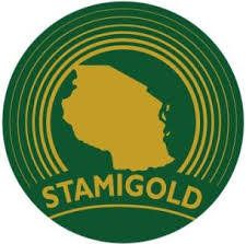 StamiGold