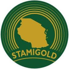 StamiGold small