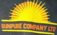 Sunpure Company Limited min small