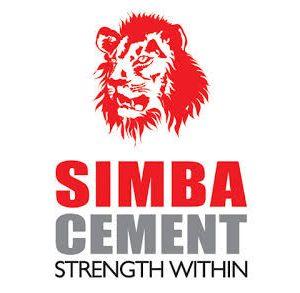 Tanga Cement PLC small