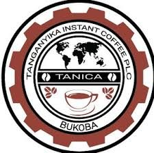 Tanganyika Instant Coffee PLC small
