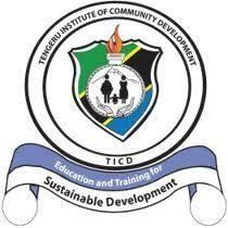 Tengeru Institute of Community Development0A0A small