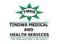 Tindwa medical and health service