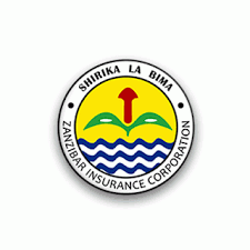 Zanzibar insurance Corporation