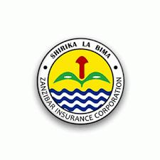 Zanzibar insurance Corporation small