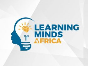 learningmindsafrica