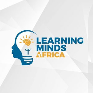 learningmindsafrica small