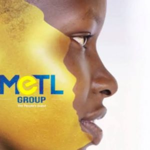 metl group small
