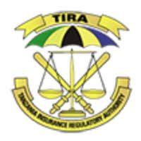 27 Insurance Companies In Tanzania