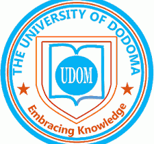 udom