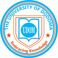 udom small