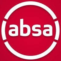 Absa Group Limited small