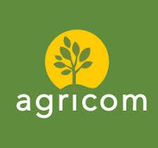 Agricom Africa Limited