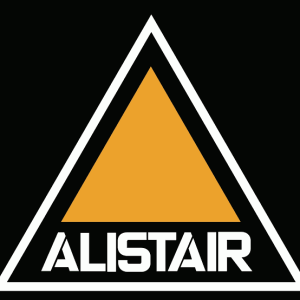 Alistair Group small