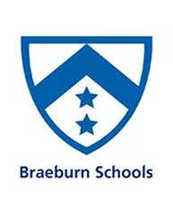 Braeburn International School Arusha small
