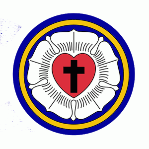 ELCT Eastern and Coastal Diocese small