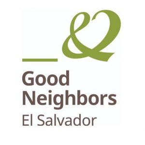 Good Neighbors  small