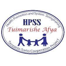 Hpss logo small