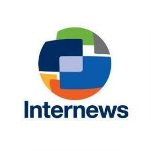 Internews Tanzania small