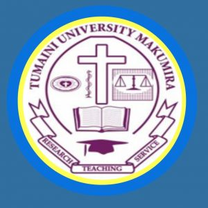 Lecturers Jobs At Tumaini University Makumira