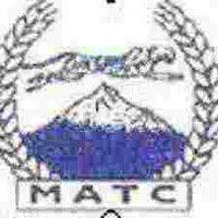 Meru Agro Tours Consultants Co. Ltd MATCC small