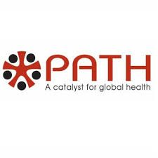Path Jobs small