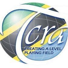 TRCA Logo small
