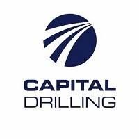 capital drilling small