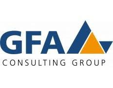 gfa groupde small