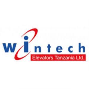 wintech small