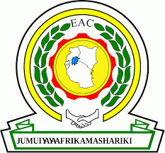 EAC small