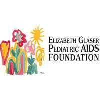 EGPAF ELIZABETH GLASER PEDIATRIC AIDS FOUNDATION small
