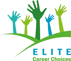 Elite Careers
