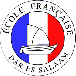 French School small