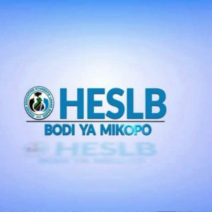 HESLB small