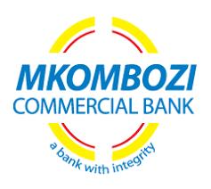 Mkombozi Bank