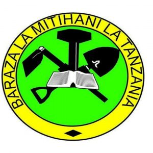 Form Six Results 2020   NECTA ACSEE Results