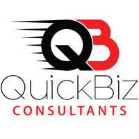 QuickBiz Consultants