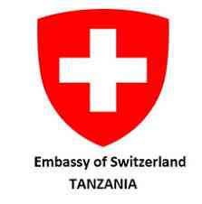 Switzerland Embassy