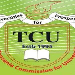 TCU small
