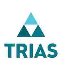 TRIAS small
