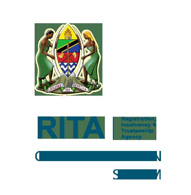 RITA Login | RITA Uhakiki Online Application