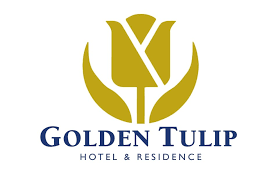 Golden Tulip Hotels